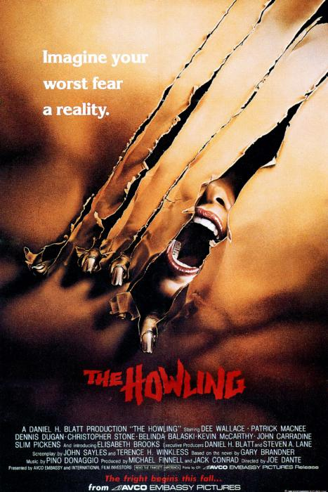 The_Howling-spb4784718