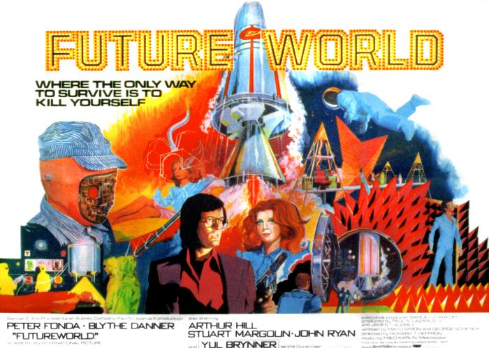 Futureworld-spb4738425
