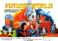 Futureworld-spb4738425