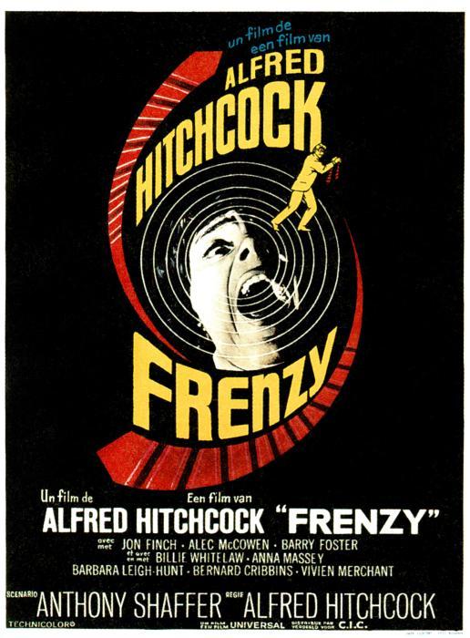 Frenzy-spb4777317