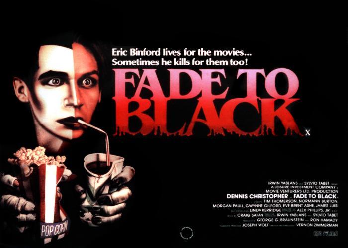 Fade_to_Black-spb4743058