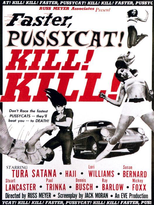 Faster_Pussycat!_Kill!_Kill!
