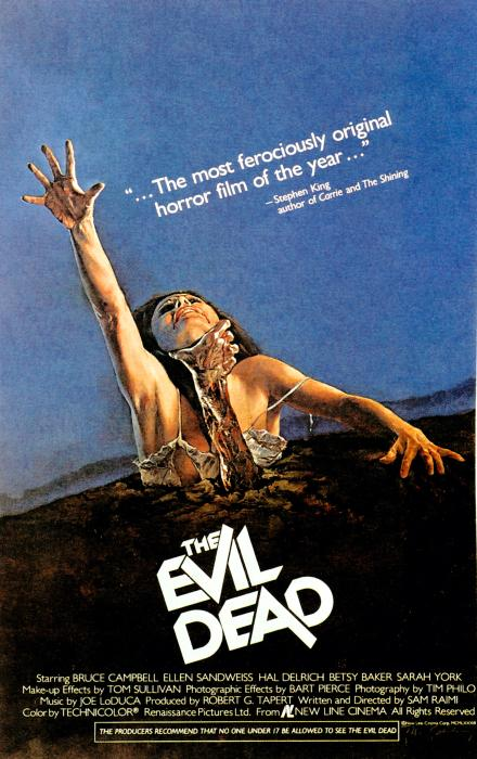 Evil_Dead,_The
