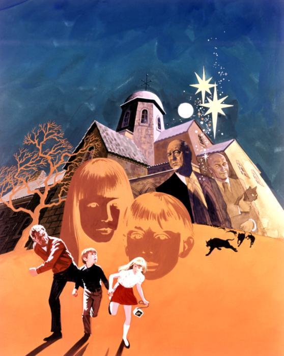Escape_to_Witch_Mountain-spb4740609