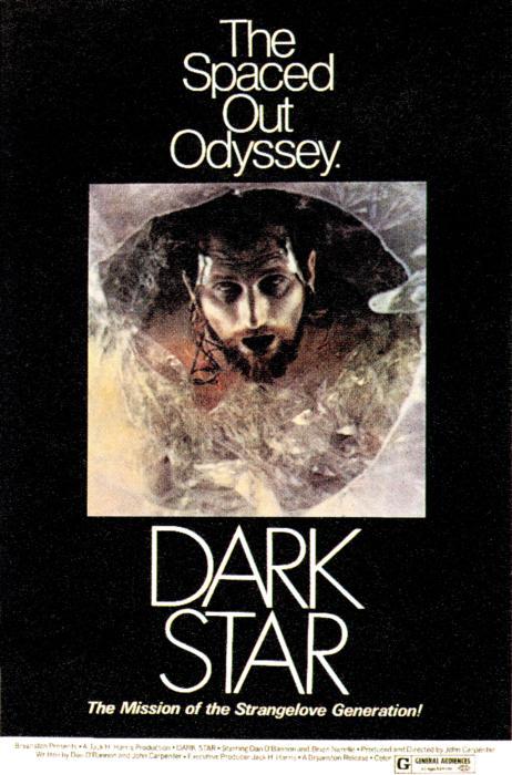 Dark_Star-spb4769123