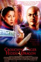 Crouching_Tiger,_Hidden_Dragon