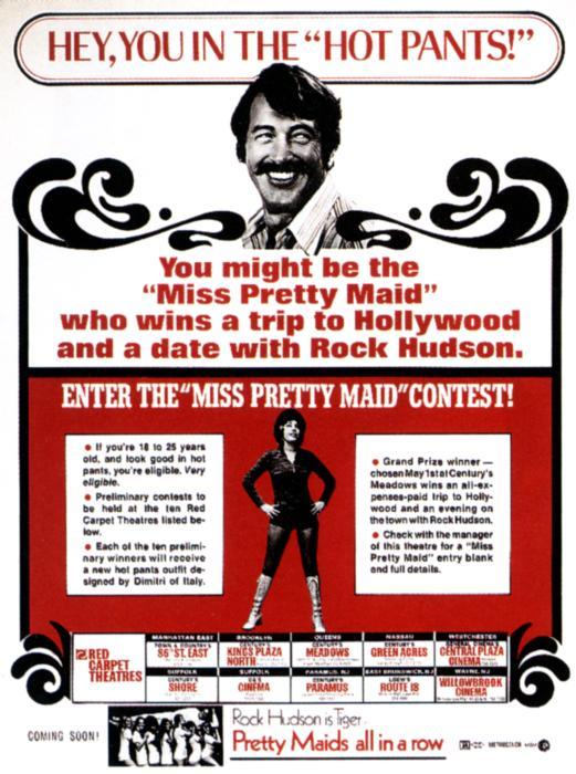 Pretty_Maids_All_in_a_Row-spb4821466