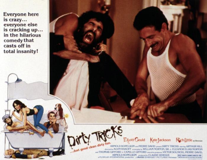 Dirty_Tricks-spb4768648