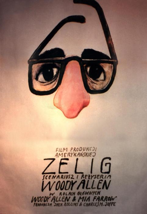 Zelig-spb4818940