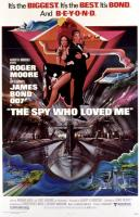 Spy_Who_Love_Me,_The