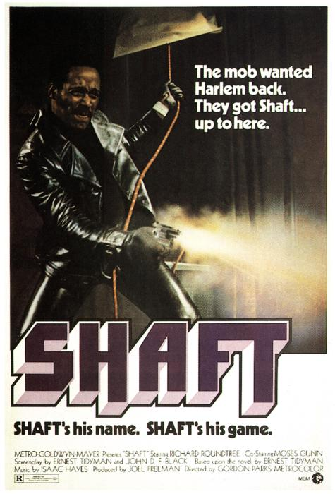 Shaft-spb4805113