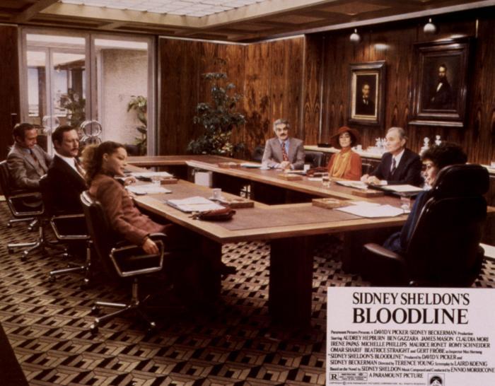 Bloodline-spb4762702