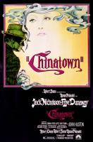 Chinatown