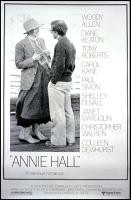 Annie_Hall