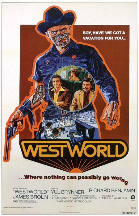 Westworld-spb4688005