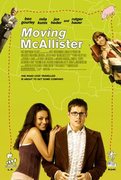 Moving_McAllister