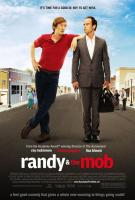 Randy_and_the_Mob