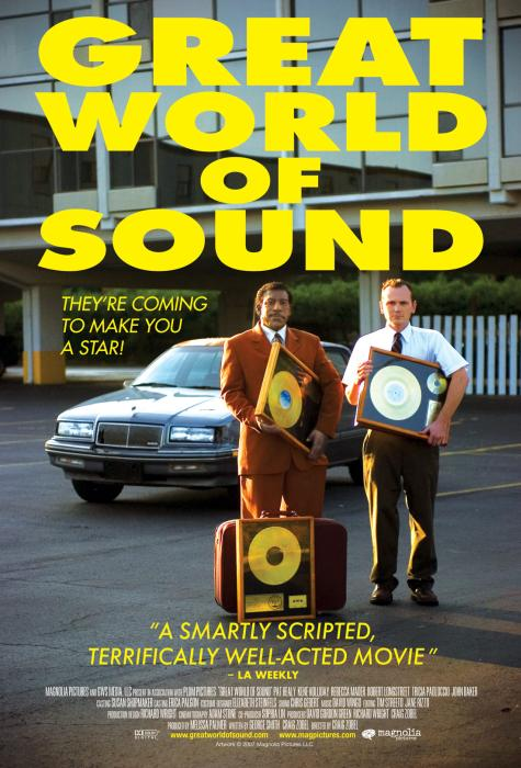 Great_World_of_Sound