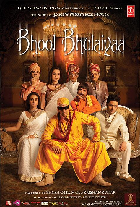 Bhool_Bhulaiyaa-spb4779134