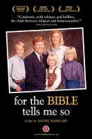 For_the_Bible_Tells_Me_So-spb4660355