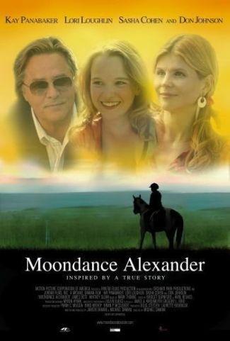 Moondance_Alexander-spb4695194