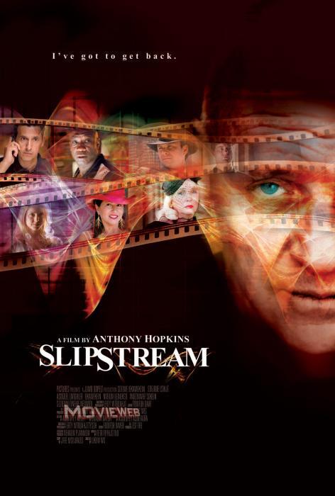 Slipstream-spb4722936