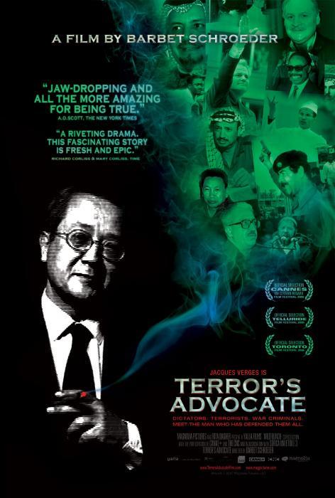 Terror's_Advocate