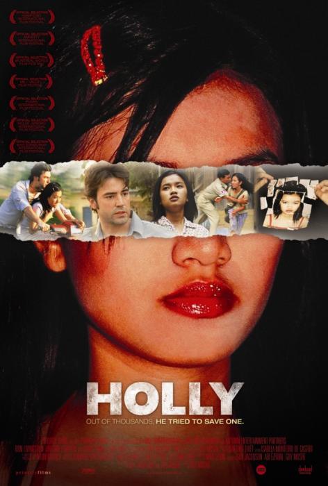 Holly-spb4707786