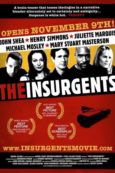 Insurgents-spb4673786