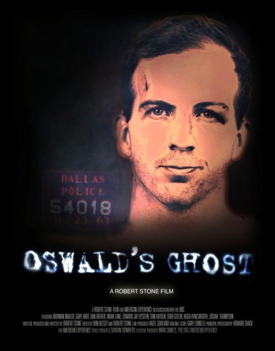 Oswald's_Ghost-spb4709422