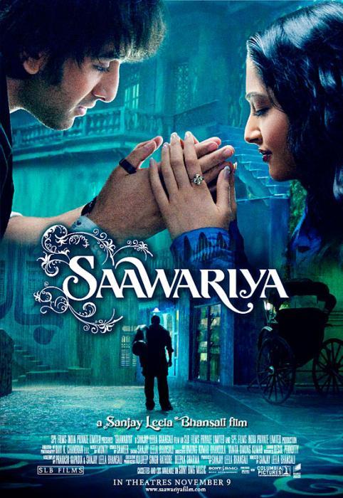 Saawariya-spb4801036