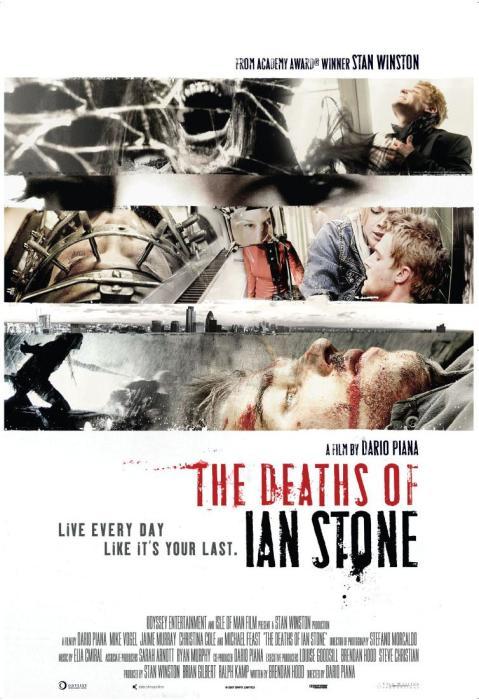 The_Deaths_of_Ian_Stone-spb4725751