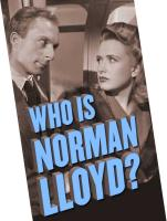 Who_Is_Norman_Lloyd?-spb4748157