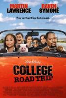 College_Road_Trip