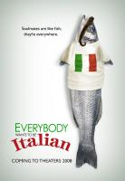 Everybody_Wants_to_Be_Italian