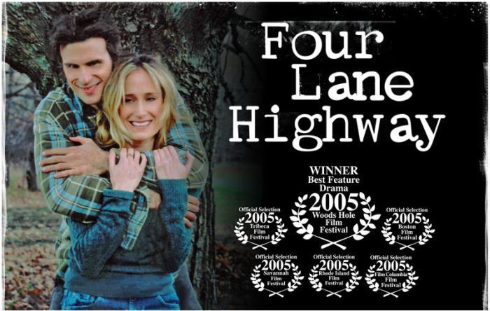 Four_Lane_Highway-spb4728799