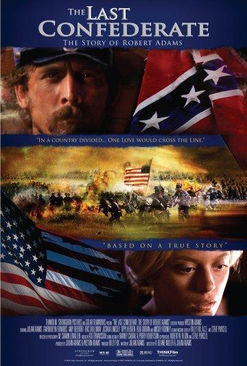 The_Last_Confederate:_The_Story_of_Robert_Adams-spb4741816