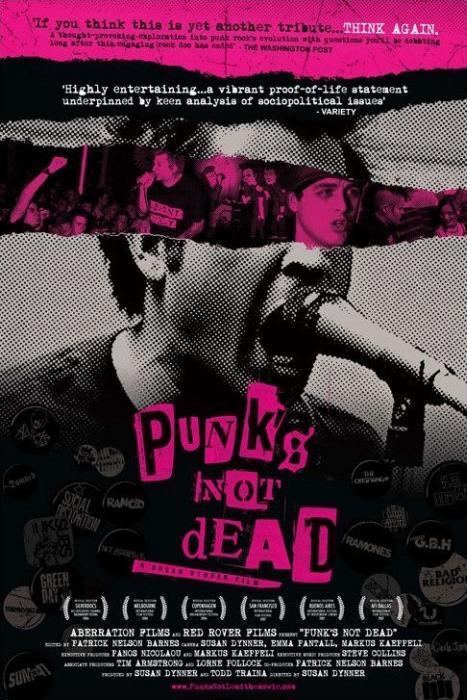 Punk's_Not_Dead-spb4649584