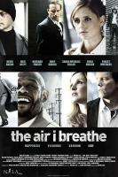 Air_I_Breathe,_The