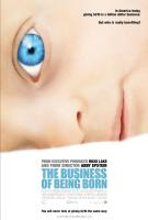 The_Business_of_Being_Born-spb4763068