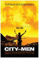 City_of_Men