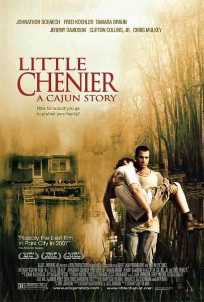 Little_Chenier-spb4780463