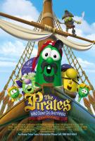 Pirates_Who_Don't_Do_Anything:_A_VeggieTales_Movie,_The