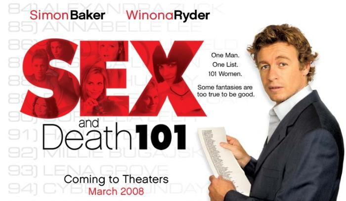 Sex_and_Death_101