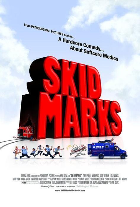 Skid_Marks-spb4782564