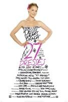 27_Dresses
