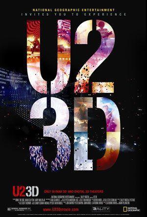U2_3D