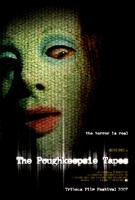 Poughkeepsie_Tapes,_The