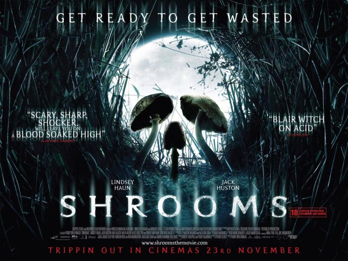 Shrooms-spb4754075