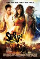 Step_Up_2_the_Streets